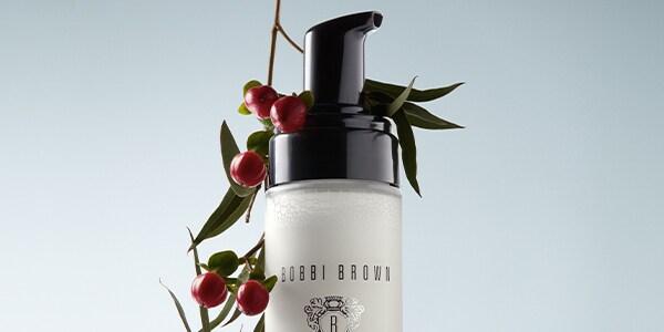 Full Coverage Foundation Makeup | Bobbi Brown Cosmetics