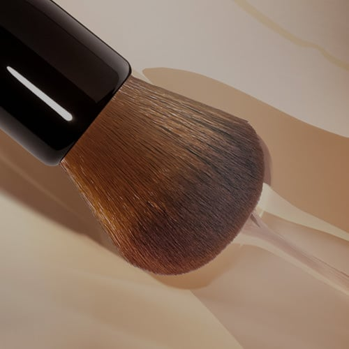 Cosmetics | Bobbi Brown Cosmetics