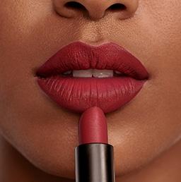 Luxe Matte Lip Color Bobbibrowncom
