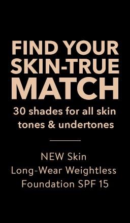 Skin Long Wear Weightless Foundation Bobbibrowncom