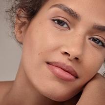 Pro Makeup Artist Beauty Tips & Makeup Looks   BobbiBrown com