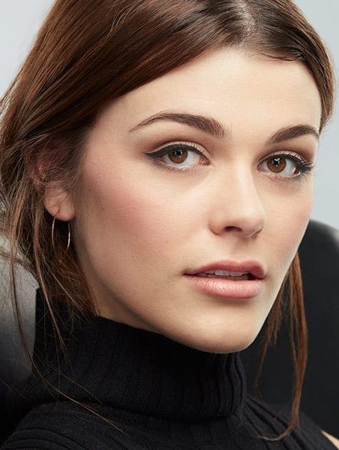 Do Your Makeup Like a Pro