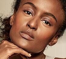 Pro Makeup Artist Beauty Tips & Makeup Looks | BobbiBrown com