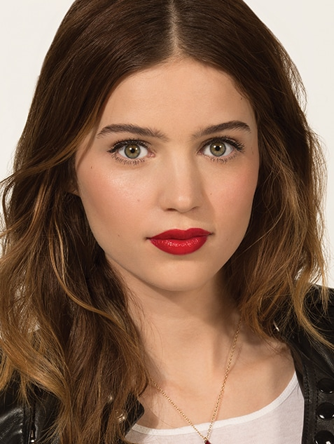 How To Find The Perfect Lip Bobbibrown