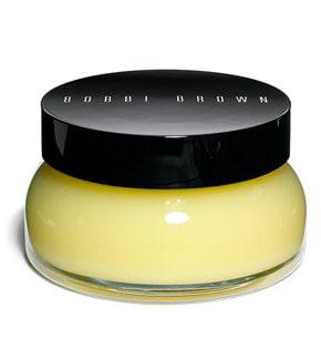 remedio rapido para el acido urico medicamentos para la gota zumba que producto natural sirve para bajar el acido urico