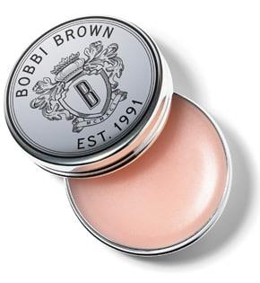 바비 브라운 립 밤 SPF 15 Bobbi Brown Lip Balm SPF 15