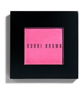 바비 브라운 블러쉬 - 13 컬러 Bobbi Brown Blush
