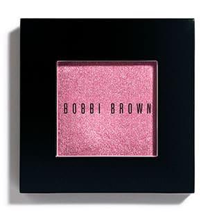 바비 브라운 쉬머 브러쉬 코랄 Bobbi Brown Shimmer Blush,Coral