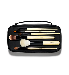 Basic Brush Collection