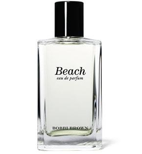 바비 브라운 비치 향수 50ml (국내 품절, 베스트셀러 향수) Bobbi Brown Beach