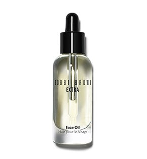 Bobbi To Go - Extra Face Oil
