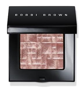 바비 브라운 하이라이팅 파우더 Bobbi Brown Highlighting Powder