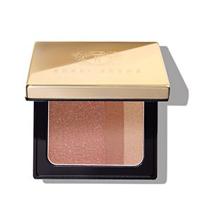 Brightening Blush - Warm Cocoa