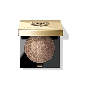 Sequin Eye Shadow