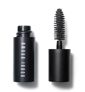 Bobbi To Go - Eye Opening Mascara