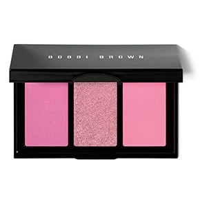 Cheek Palette - Pink