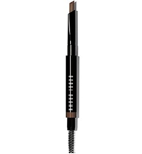 Perfectly Defined Long-Wear Brow Pencil