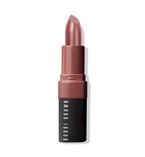 바비 브라운 크러쉬드 립 컬러 22종 Bobbi Brown Crushed Lip Color