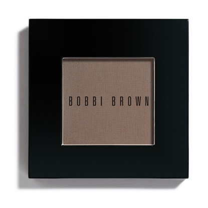 Eye Shadow Bobbibrowncom