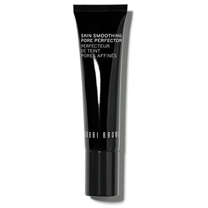 Vitamin Enriched Face Base by Bobbi Brown Cosmetics #12