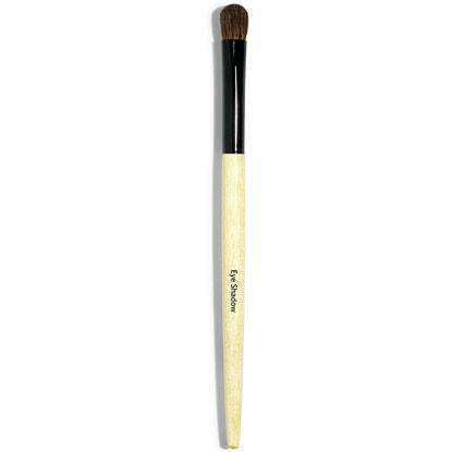 bobbi brown brushes price. eye shadow brush bobbi brown brushes price