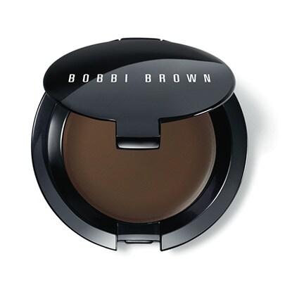 eyebrow shadow. long-wear brow gel eyebrow shadow