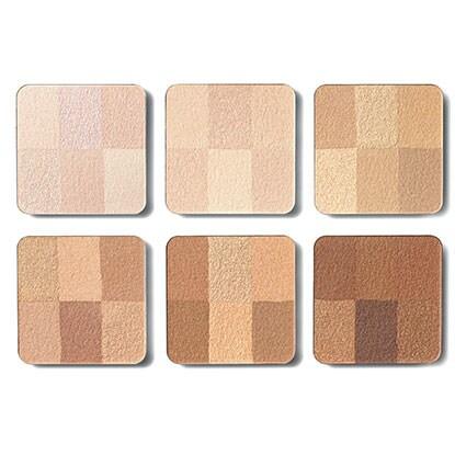 Skin Weightless Powder Foundation by Bobbi Brown Cosmetics #17