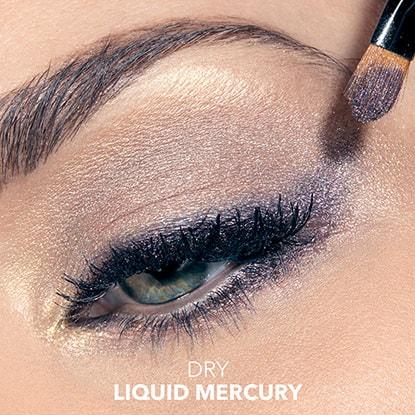 Extra Eye Repair Cream by Bobbi Brown Cosmetics #9