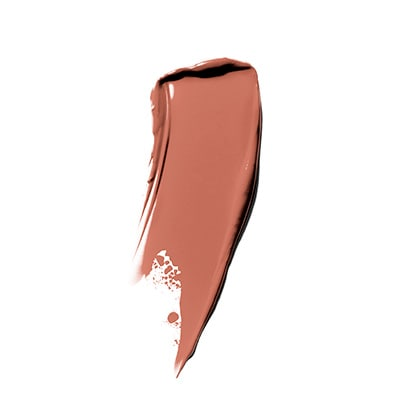 Luxe Lip Color