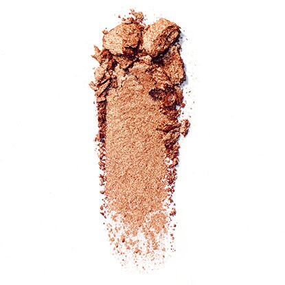 Beach Shimmer Powder - Bikini Bronze