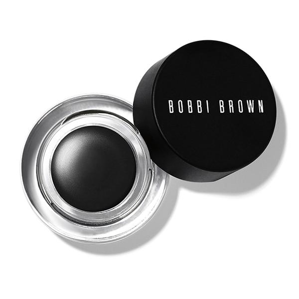 바비 브라운 Bobbi Brown Long-Wear Gel Eyeliner