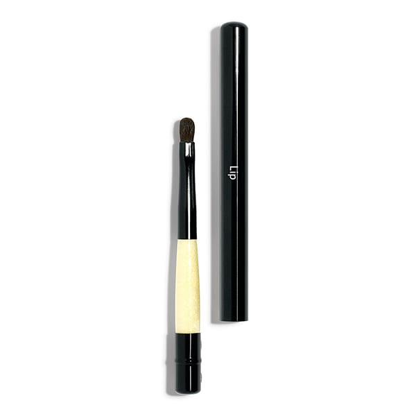 바비 브라운 Bobbi Brown Lip Brush