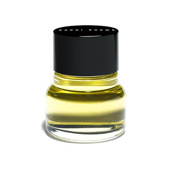 바비 브라운 엑스트라 페이스 오일 Bobbi Brown Extra Face Oil