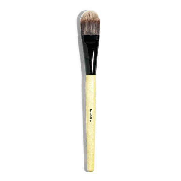 바비 브라운 Bobbi Brown Foundation Brush