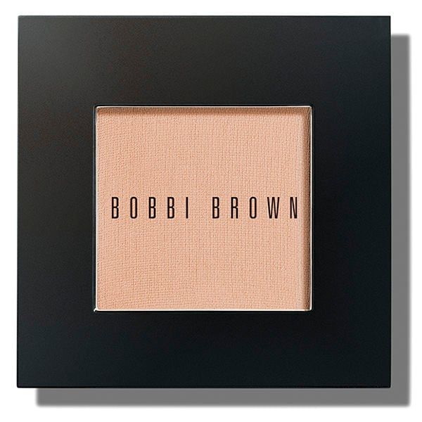 This silky, matte powder shadow goes on smoothly & blends easily. The densely pigmented formula can be layered and comes in a range of beautiful shades for defining lids and lining eyes. (You can even use it to define your brows.) Comes in a sleek, flip-top compact that can be used individually or popped into an empty Palette (sold separately). Click here for Bobbi Brown\\\'s Eye Shadow Guide.