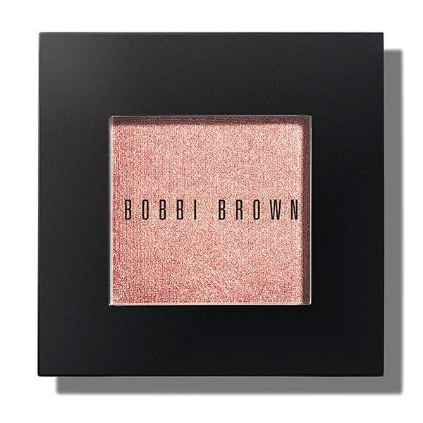바비 브라운 쉬머 워시 아이 섀도우 Bobbi Brown Shimmer Wash Eye Shadow
