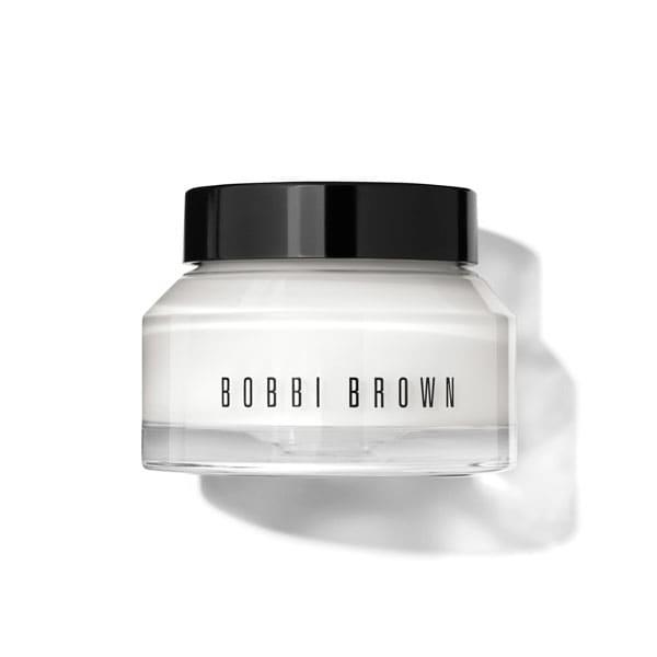바비 브라운 하이드레이팅 페이스 크림 Bobbi Brown Hydrating Face Cream
