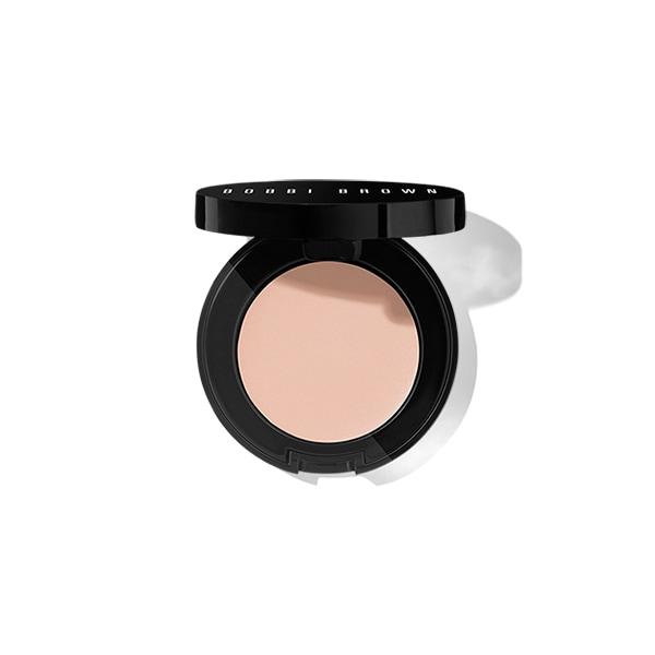 바비 브라운 코렉터 - 16 색상 (다크써클, 톤 보정) Bobbi Brown Corrector (Full-coverage dark circle eraser)