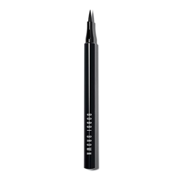 바비 브라운 라이너 Bobbi Brown Ink Liner,Blackest Black