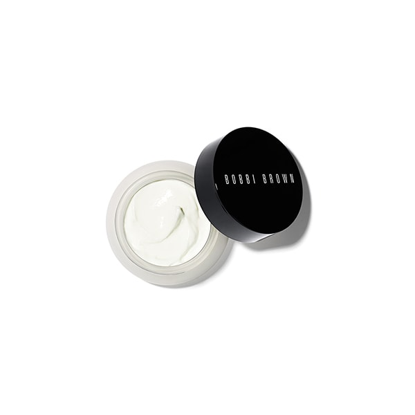 What is it: All the benefits of Bobbi Brown\\\'s cult-favorite Extra Repair Moisturizing Balm - now in a lightweight yet luxurious cream (perfect for layering and prepping skin for seamless foundation application).Who is it for: Normal to extra dry skin types and perfect for those in humid climates (or anyone who prefers a lighter feel).Why is it different: This skin-nourishing formula utilizes a unique Triple Emulsion Technology to give the cream its lightweight texture while still allowing it to be incredibly moisturizing. Made with omega-rich sunflower oil -an ingredient packed with essential fatty acids- to provide moisturization without a heavy feel. Glycerin and Sodium Hyaluronate plump and smooth the appearance of fine, dry lines, while Shea Butter provides a protective barrier against moisture loss. Skin looks fresher, smoother, firmer - for a healthier-looking appearance over time.