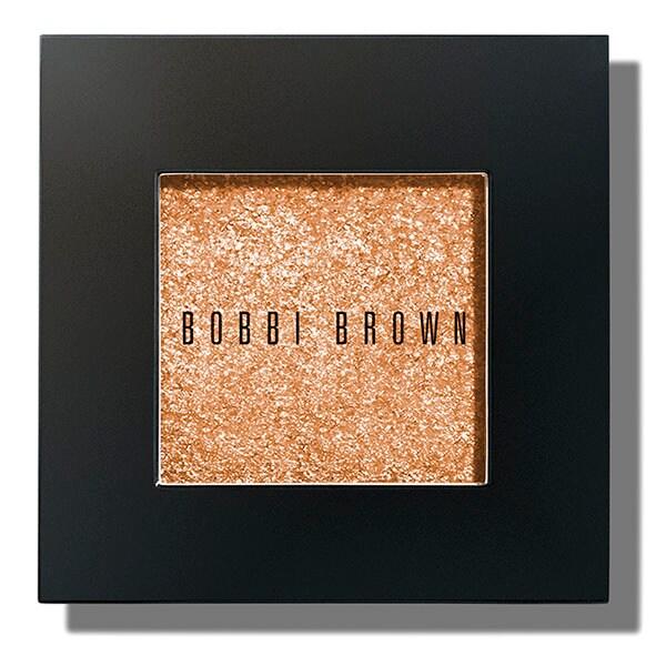 바비 브라운 스파클 아이 섀도우 Bobbi Brown Sparkle Eye Shadow,Baby Peach