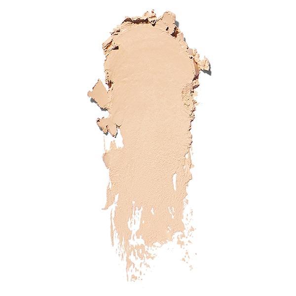 바비 브라운 Bobbi Brown Skin Foundation Stick