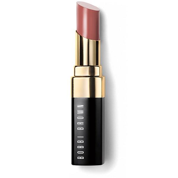 바비 브라운 너리싱 립 컬러 Bobbi Brown Nourishing Lip Color