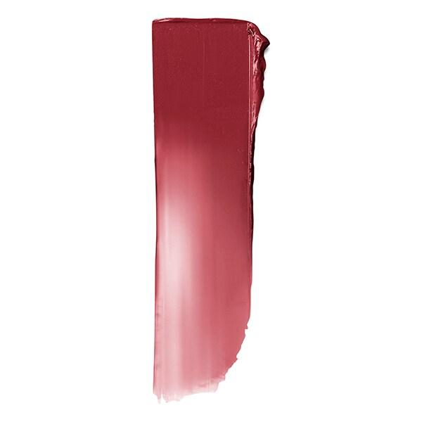 바비 브라운 립스틱 Bobbi Brown Crushed Lip Color