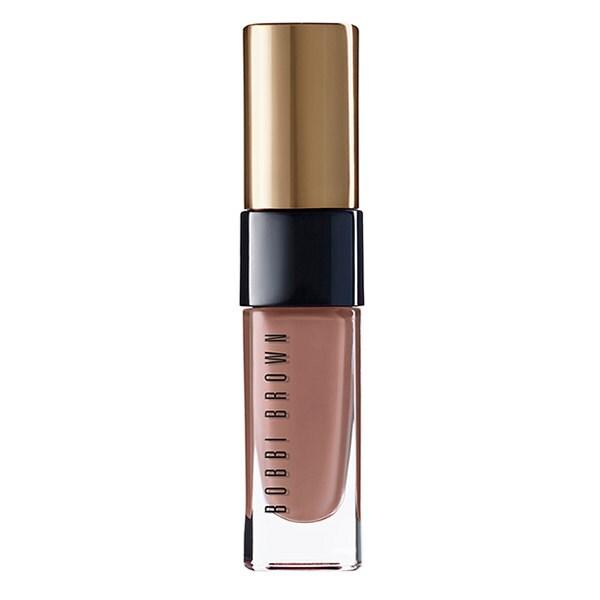 Luxe Liquid Lip Velvet Matte Bobbibrowncom