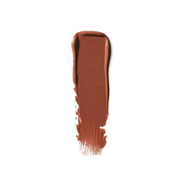 바비 브라운 샤인 인텐스 립스틱 Bobbi Brown Luxe Shine Intense Lipstick