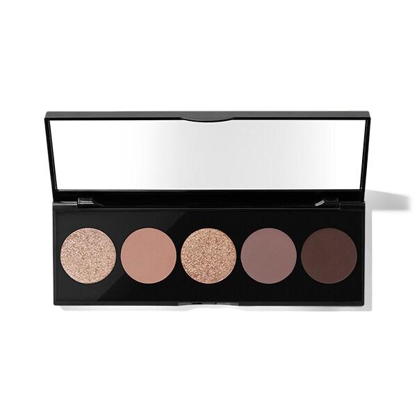 바비 브라운 Bobbi Brown Real Nudes Eye Shadow Palette