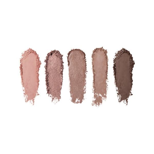 바비 브라운 리얼 누드 아이 섀도우 팔레트 Bobbi Brown Real Nudes Eye Shadow Palette