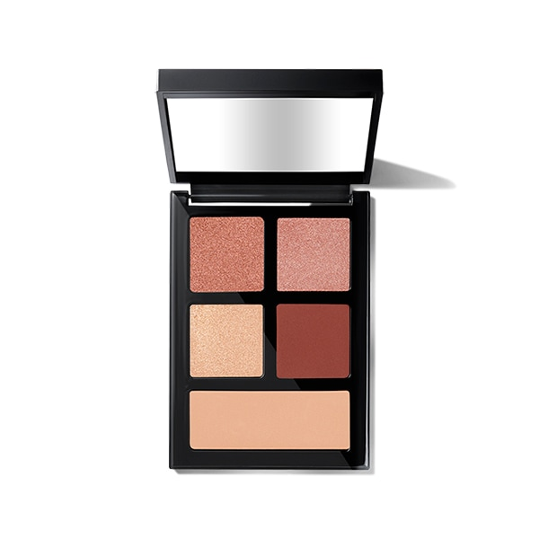 바비 브라운 에센셜 아이섀도우 팔레트 Bobbi Brown The Essential Multicolor Eye Shadow Palette