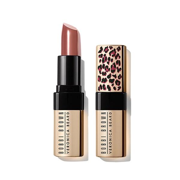 바비 브라운 Bobbi Brown Luxe Lip Color,Sunset Orange